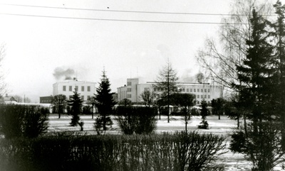Rakvere I Secondary School  duplicate photo