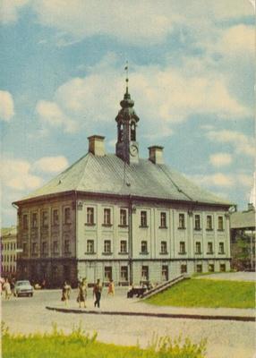 https://ajapaik.ee/photo-thumb/108284/400/piltpostkaart-tartu-raekoda-1965a