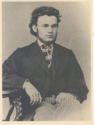 Jakobson, C. R.  duplicate photo